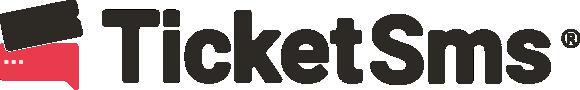 TicketSMS Logo