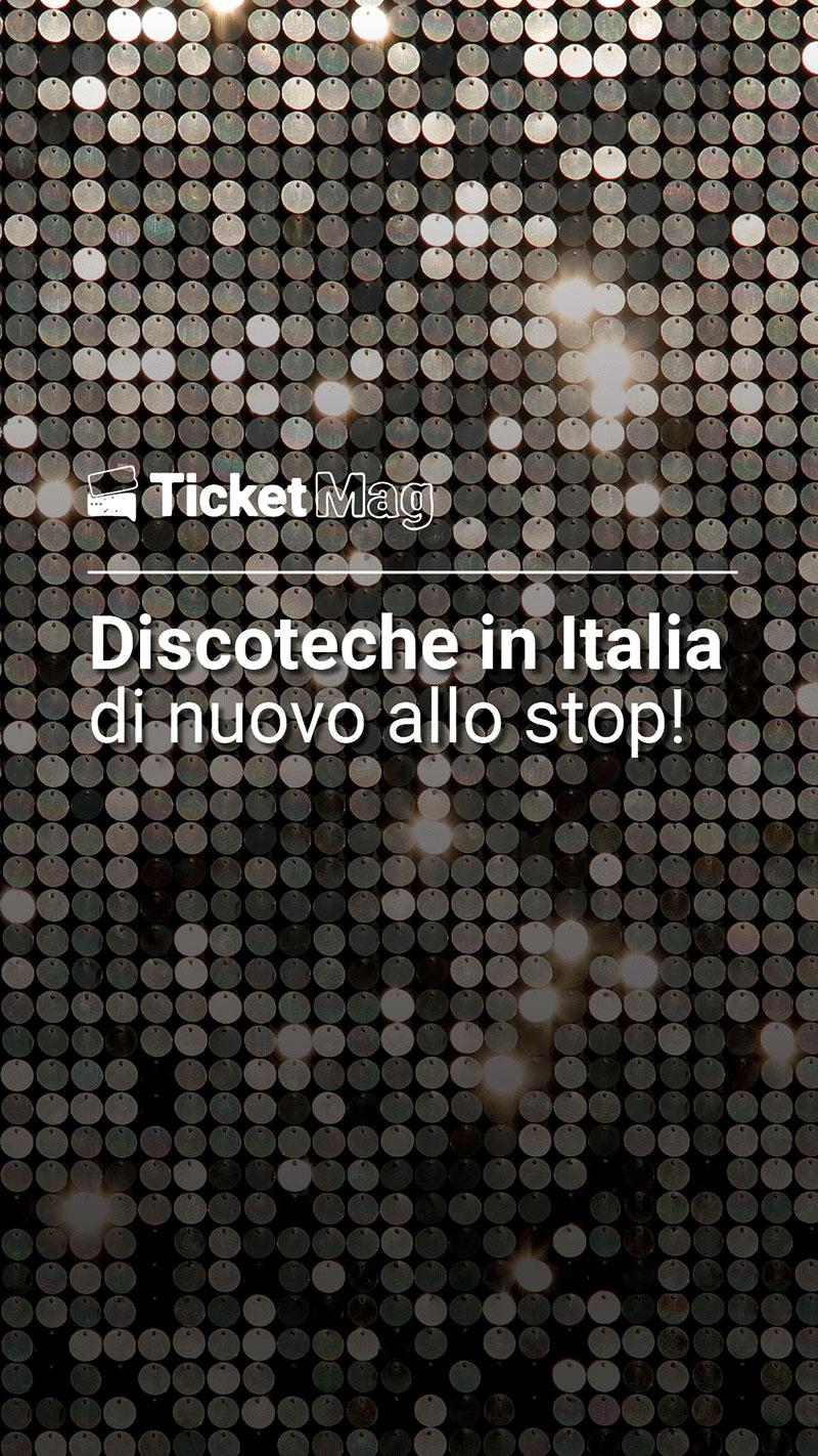 Mostro in concerto a Padova